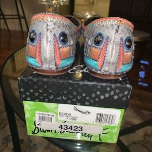Sam Edelman Shoes - Sam Edelman Flats